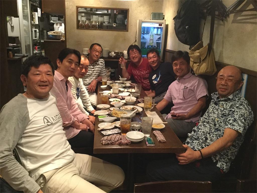 f:id:itsukofumiaki:20170618205727j:image