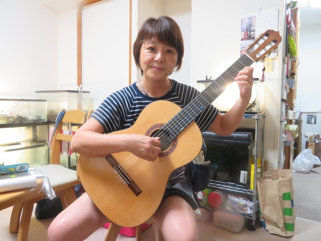 f:id:itsukofumiaki:20170628225839j:plain