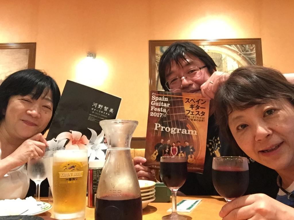 f:id:itsukofumiaki:20170702102246j:plain