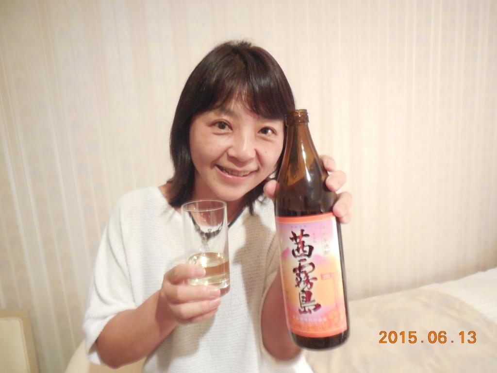 f:id:itsukofumiaki:20170707215322j:plain