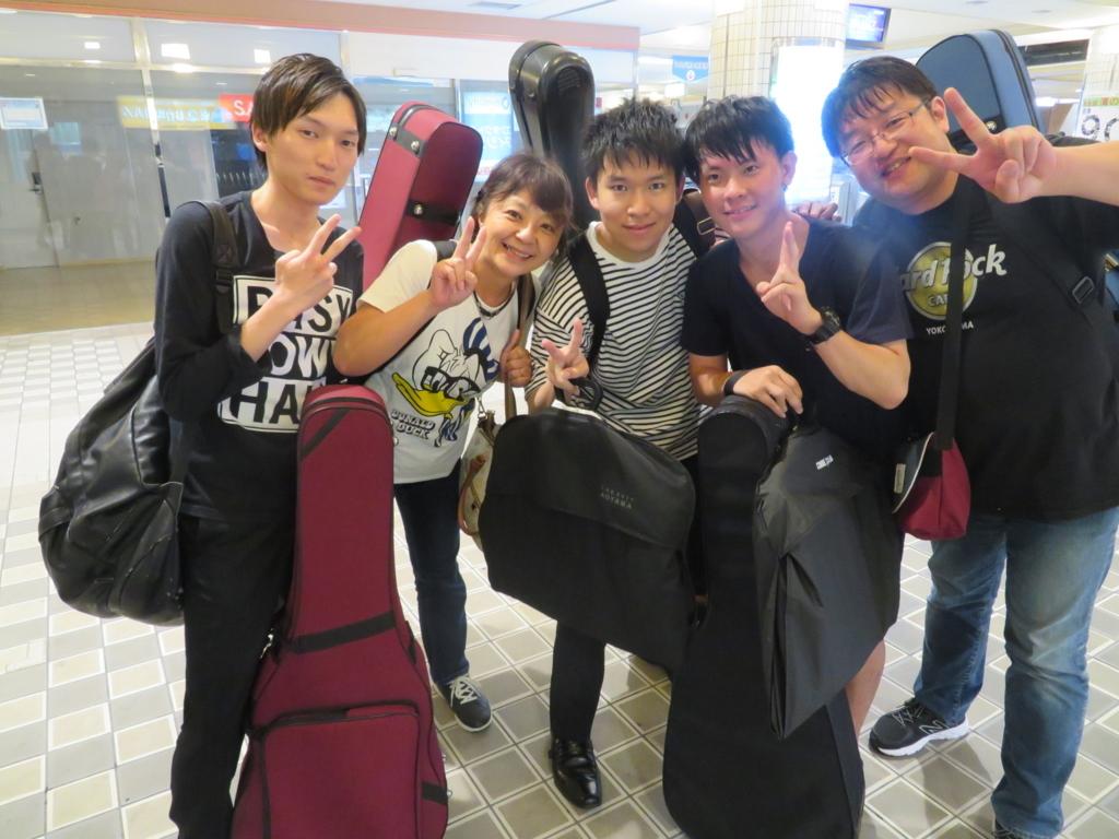 f:id:itsukofumiaki:20170711231455j:plain