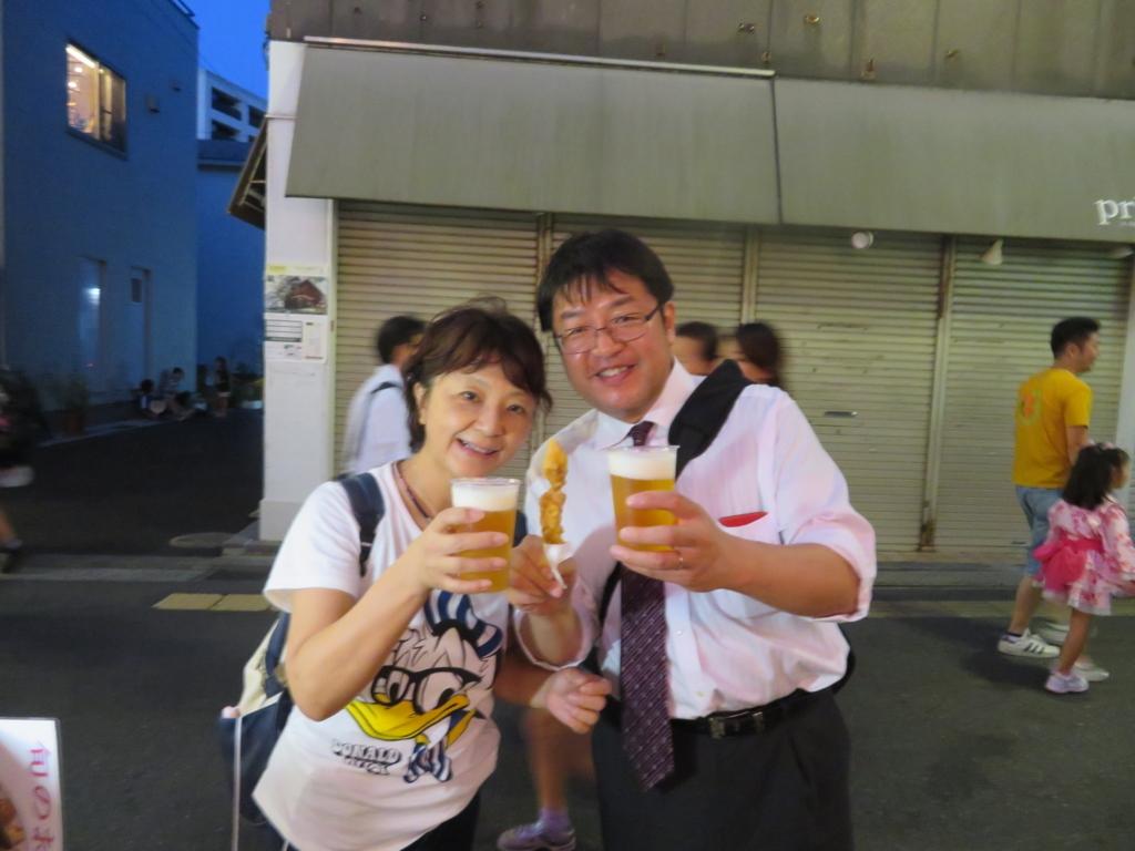 f:id:itsukofumiaki:20170714233055j:plain