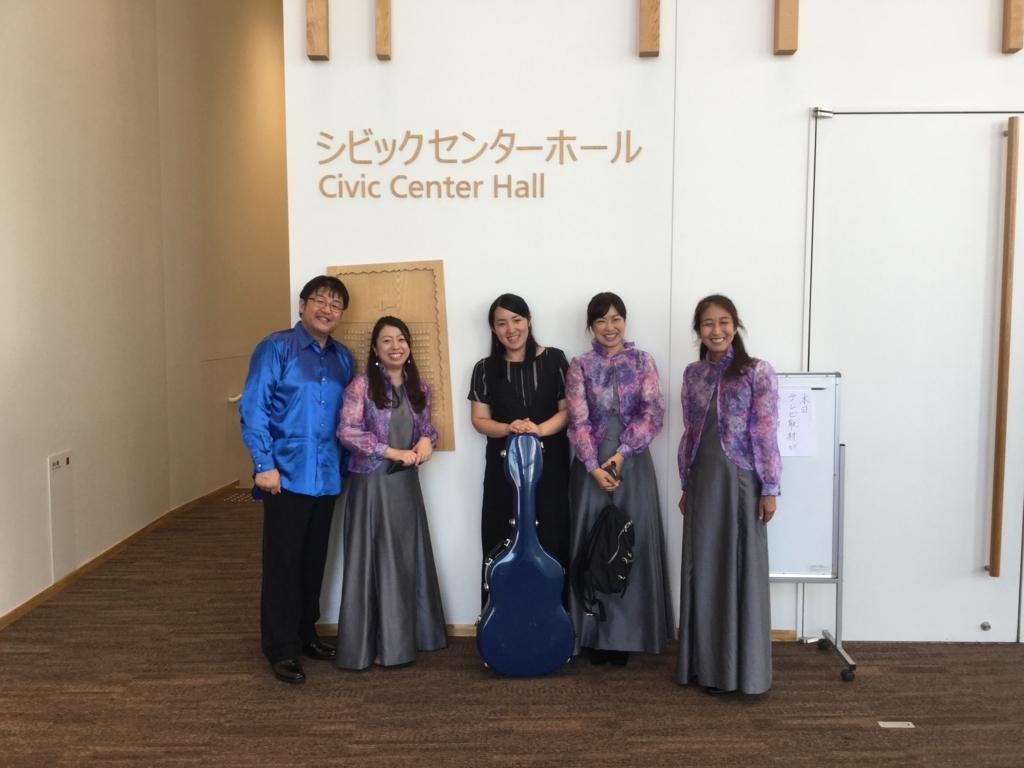 f:id:itsukofumiaki:20170716235459j:plain