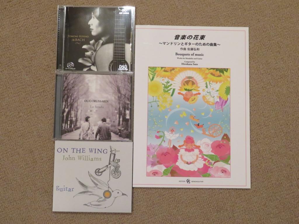 f:id:itsukofumiaki:20170723081002j:plain
