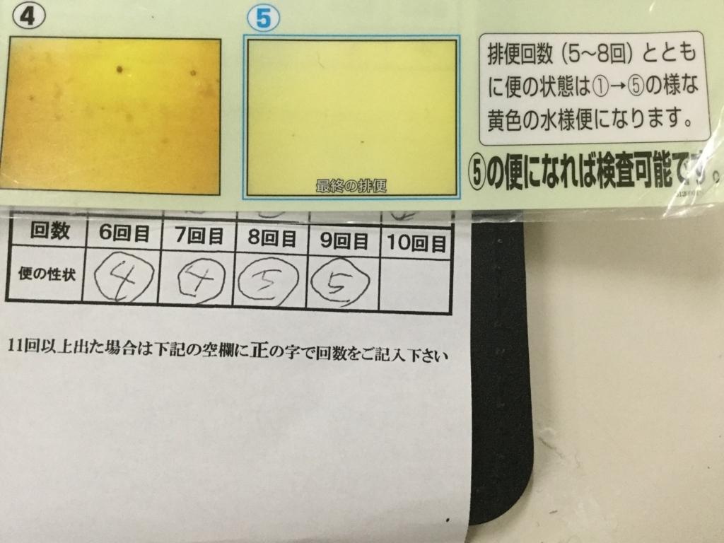 f:id:itsukofumiaki:20170726225533j:plain