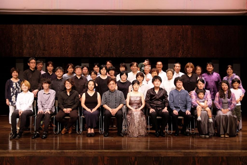 f:id:itsukofumiaki:20170814235215j:plain