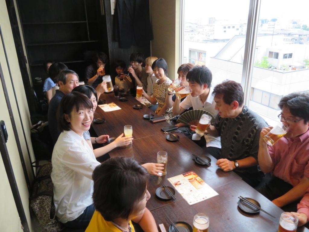 f:id:itsukofumiaki:20170814235337j:plain