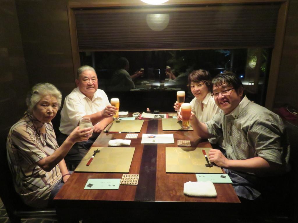 f:id:itsukofumiaki:20170819060027j:plain