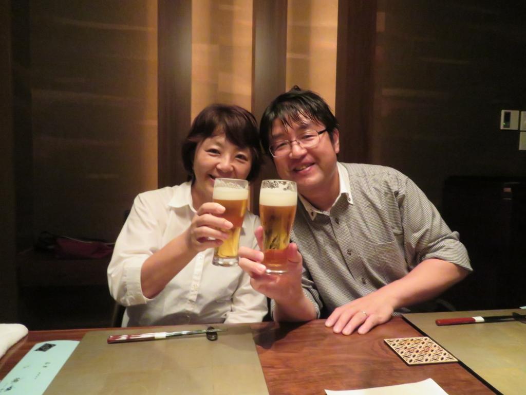 f:id:itsukofumiaki:20170819060152j:plain