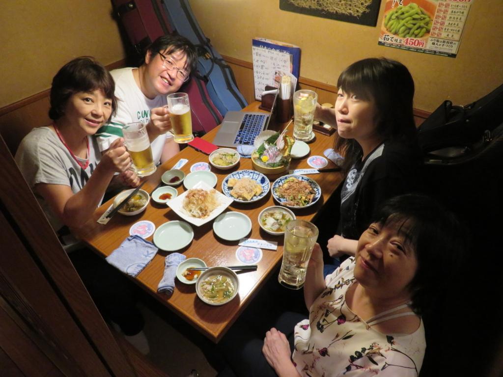 f:id:itsukofumiaki:20170827111224j:plain