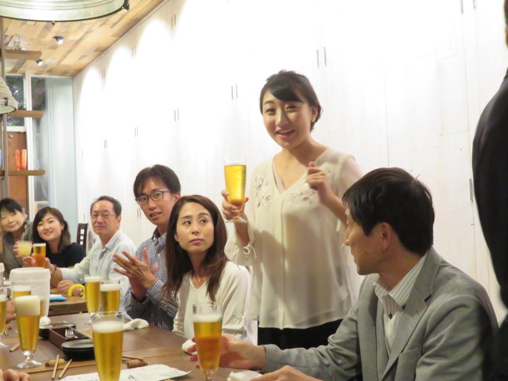 f:id:itsukofumiaki:20170909203941j:plain
