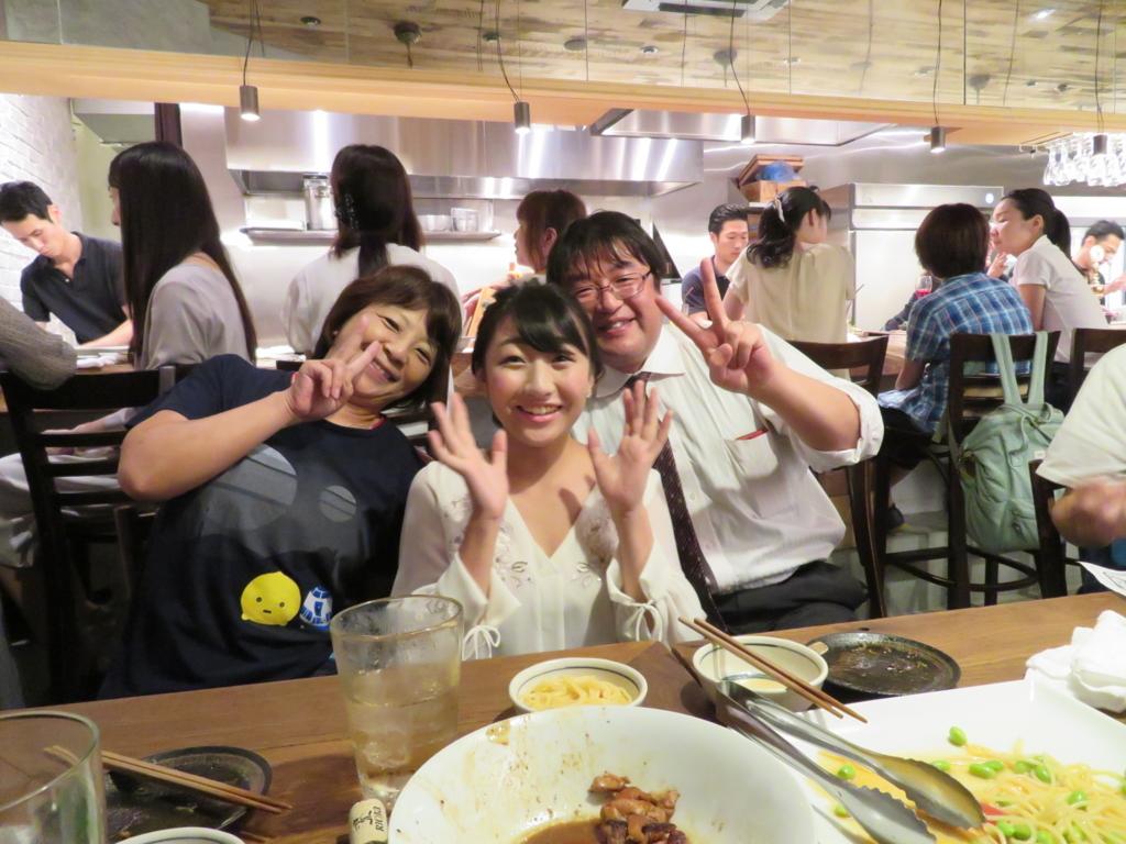 f:id:itsukofumiaki:20170909204425j:plain