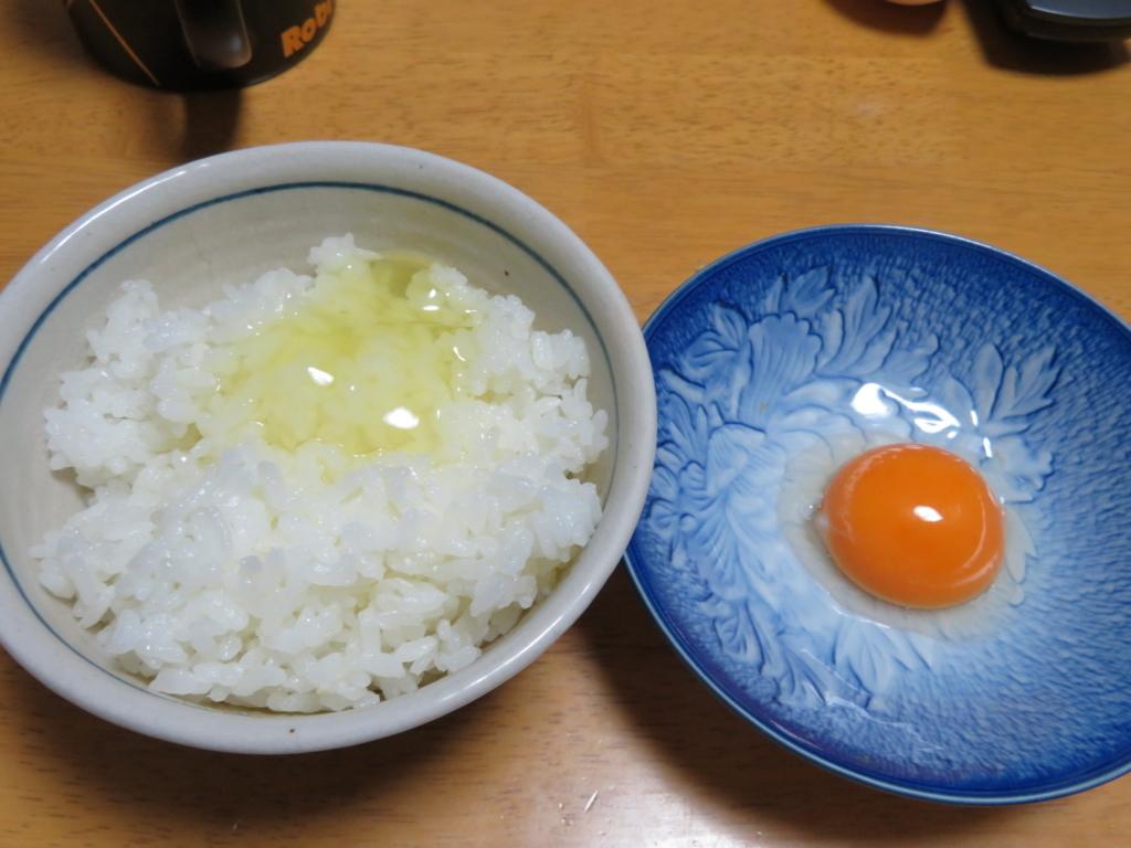 f:id:itsukofumiaki:20170914223923j:plain