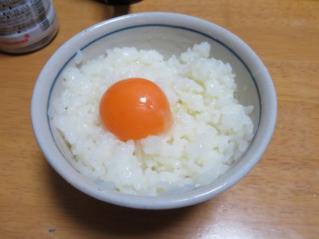 f:id:itsukofumiaki:20170914223931j:plain