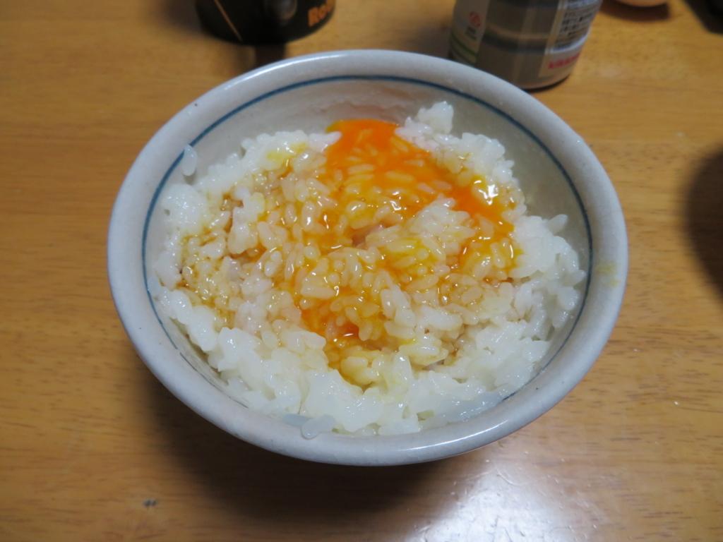 f:id:itsukofumiaki:20170914223941j:plain