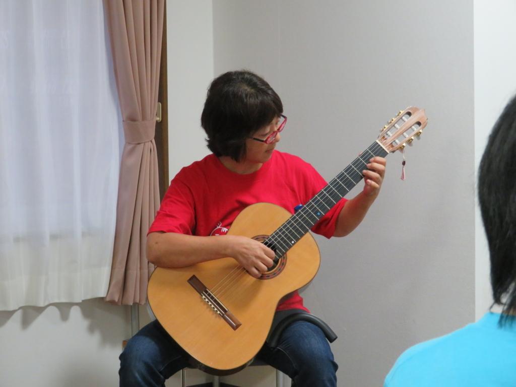 f:id:itsukofumiaki:20170917192828j:plain