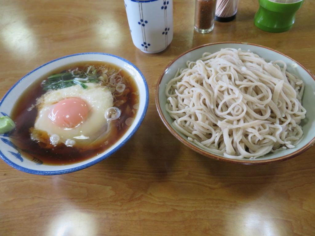 f:id:itsukofumiaki:20170928141620j:plain