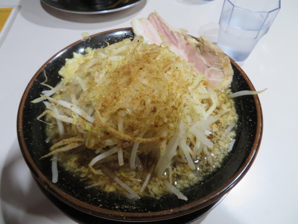 f:id:itsukofumiaki:20170930135102j:plain