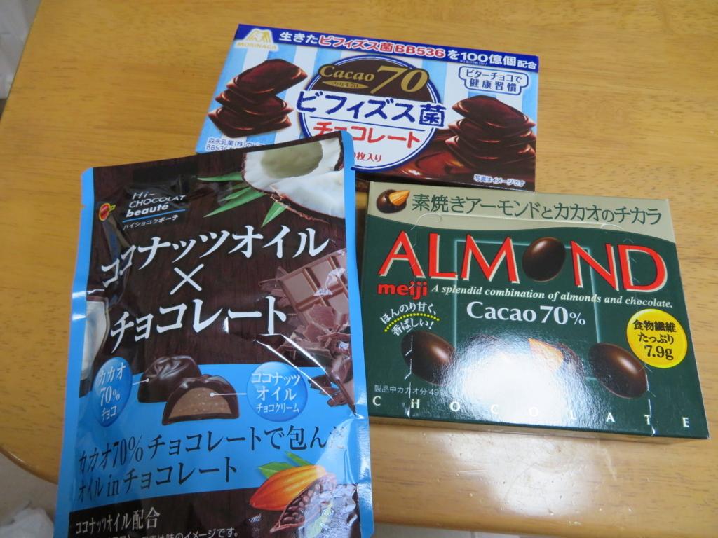f:id:itsukofumiaki:20171012131905j:plain