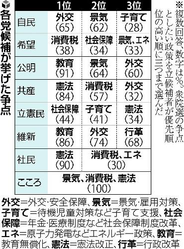f:id:itsukofumiaki:20171015111906j:plain