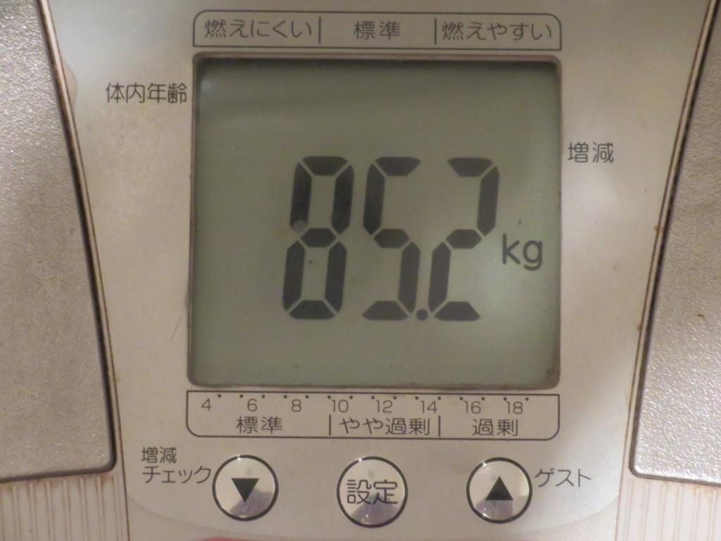 f:id:itsukofumiaki:20171025211959j:plain