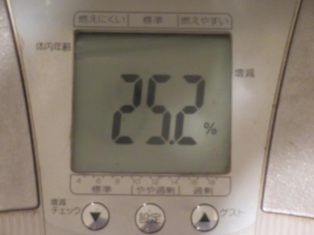 f:id:itsukofumiaki:20171025212128j:plain