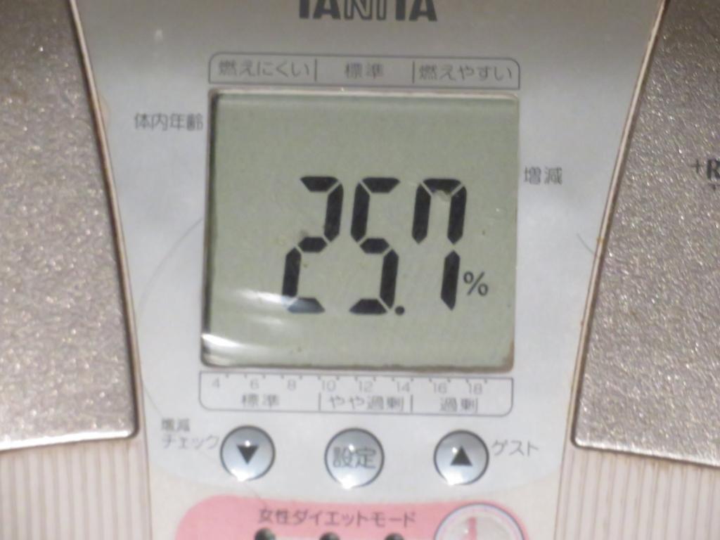 f:id:itsukofumiaki:20171028061953j:plain