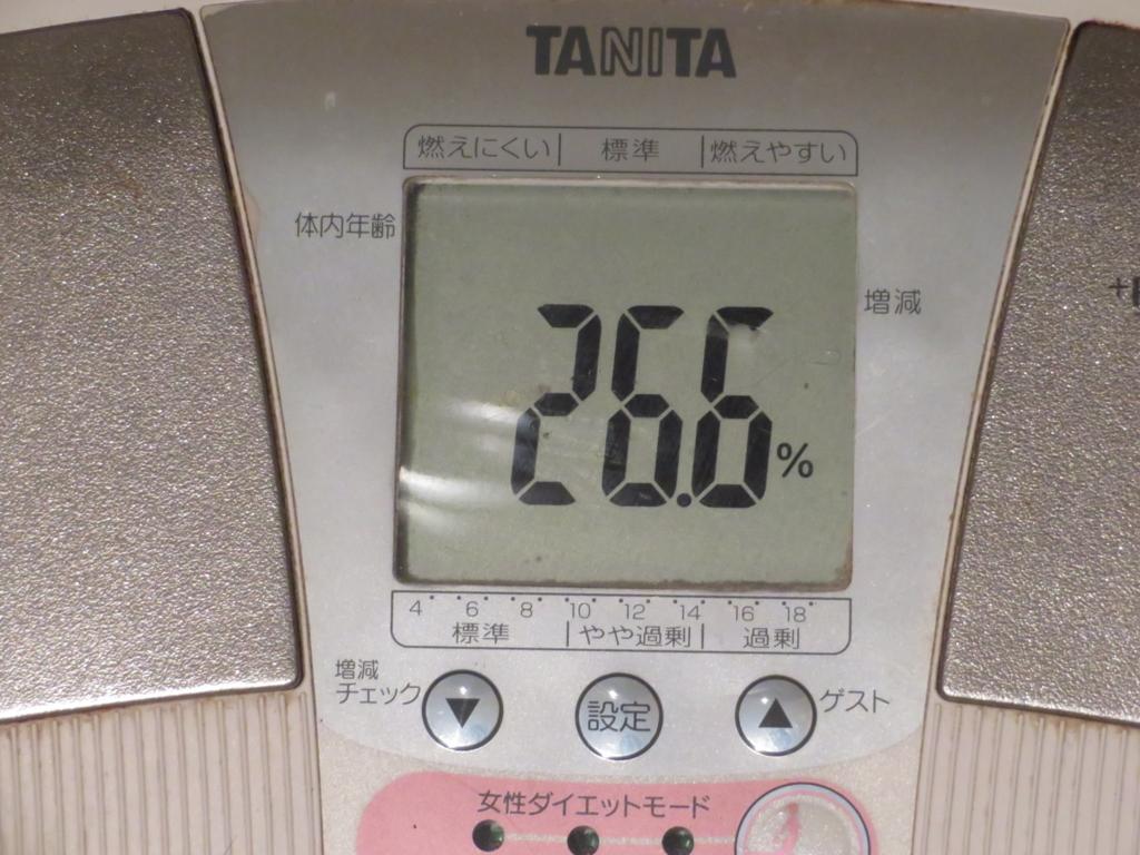f:id:itsukofumiaki:20171101054112j:plain