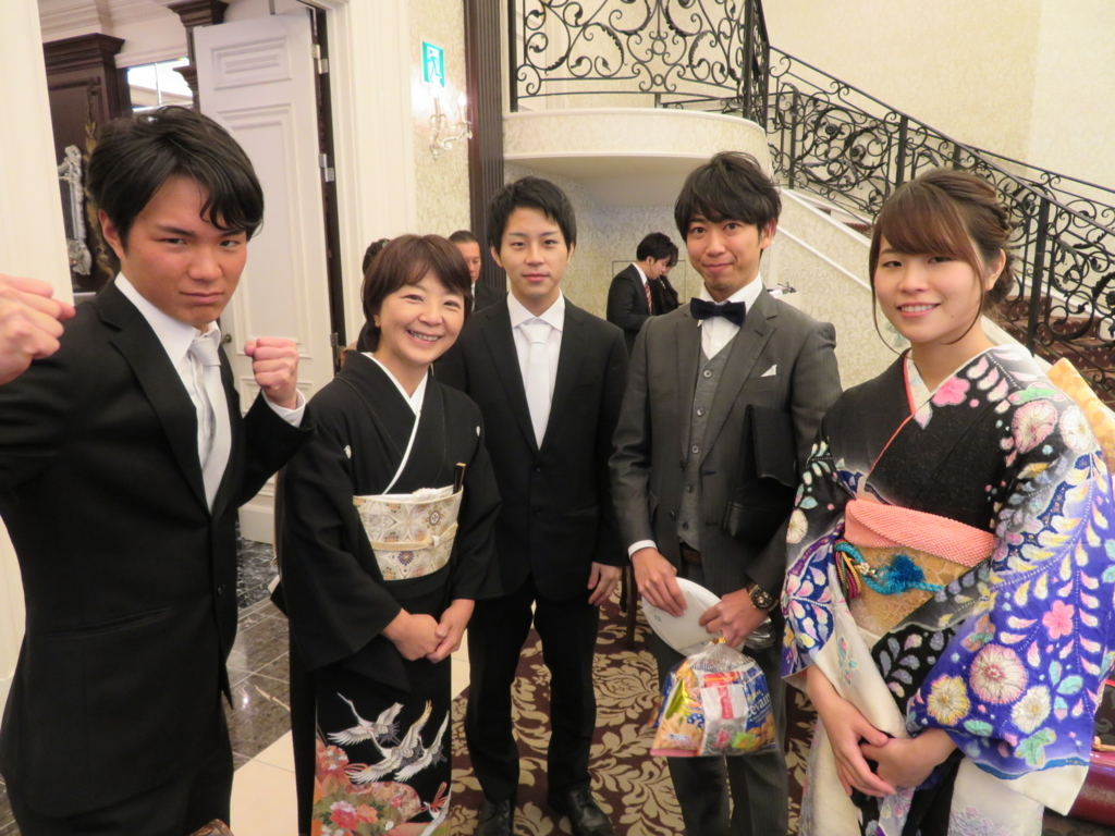 f:id:itsukofumiaki:20171108115806j:plain