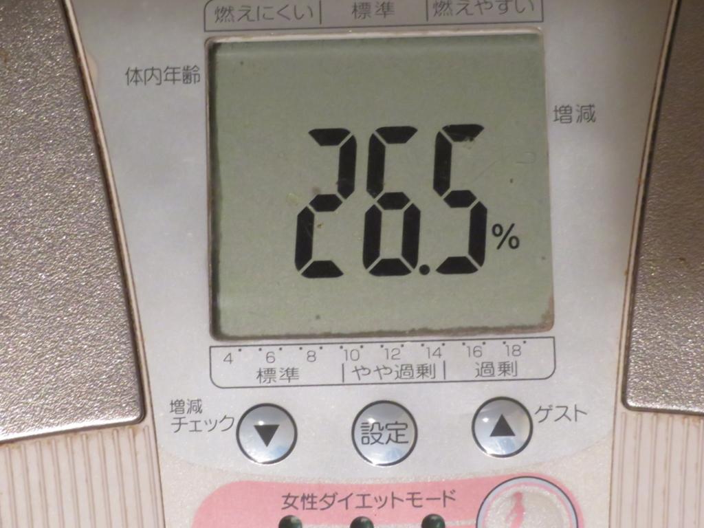f:id:itsukofumiaki:20171110054944j:plain