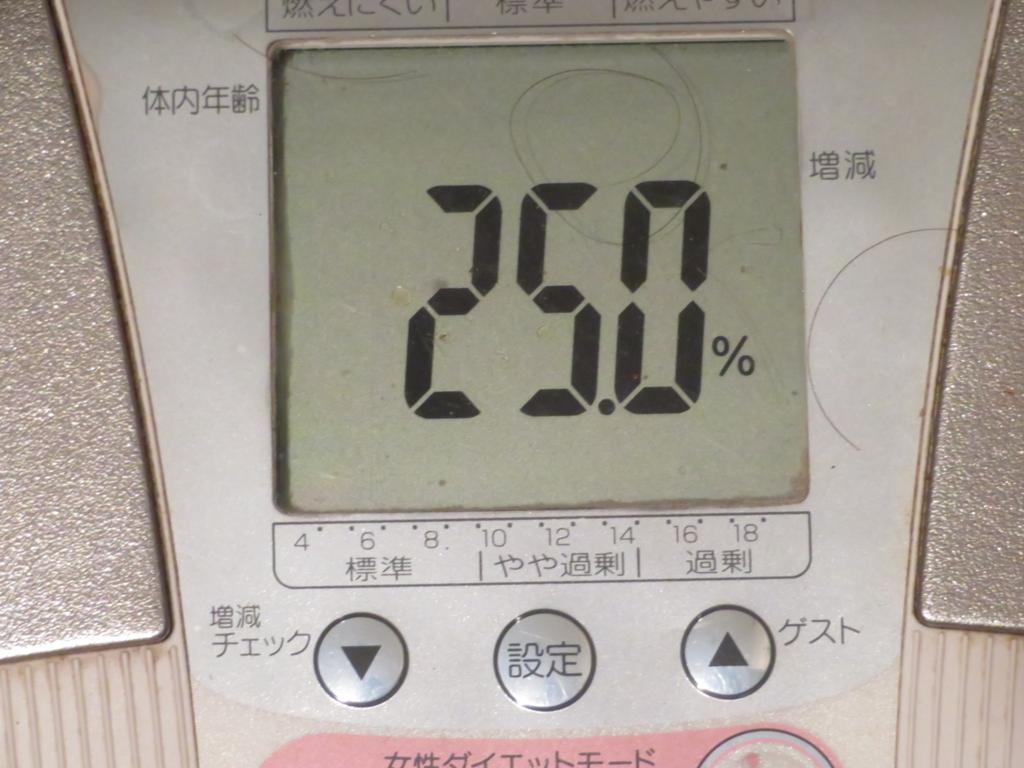 f:id:itsukofumiaki:20171115053447j:plain
