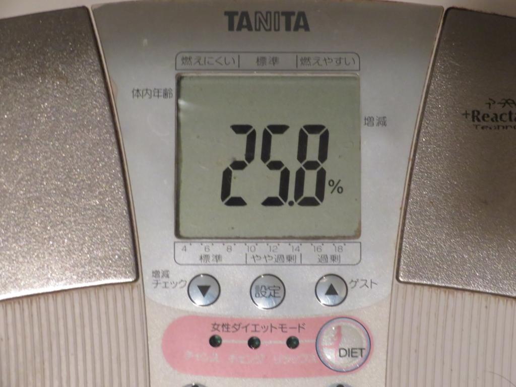f:id:itsukofumiaki:20171117054251j:plain