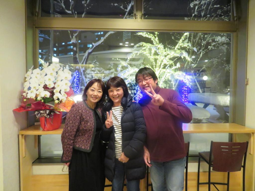 f:id:itsukofumiaki:20171122055708j:plain