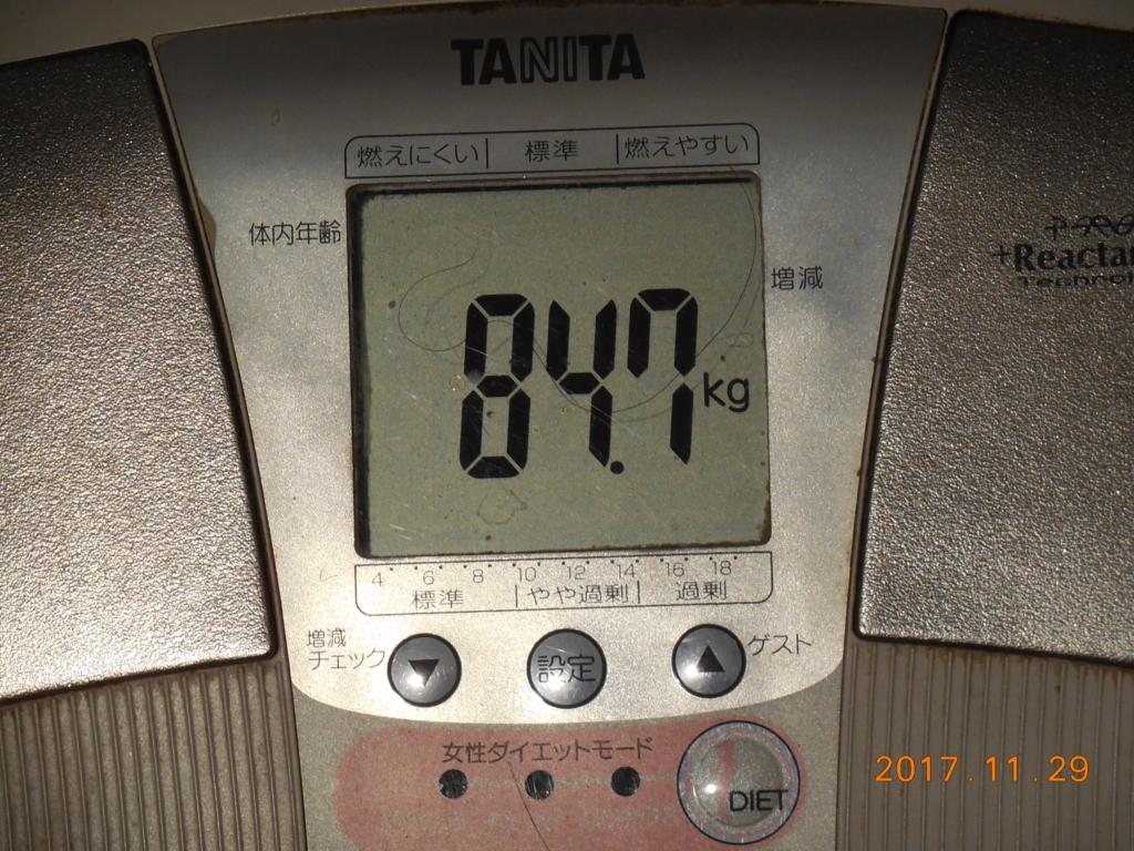 f:id:itsukofumiaki:20171129054803j:plain
