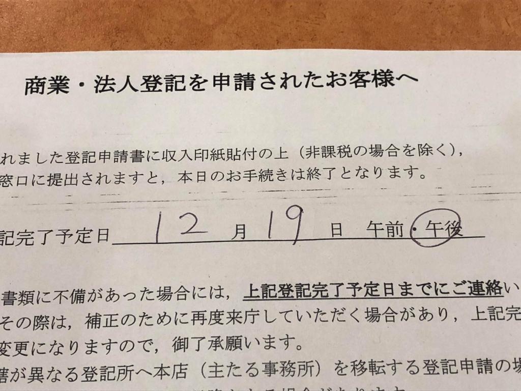 f:id:itsukofumiaki:20171213192638j:plain