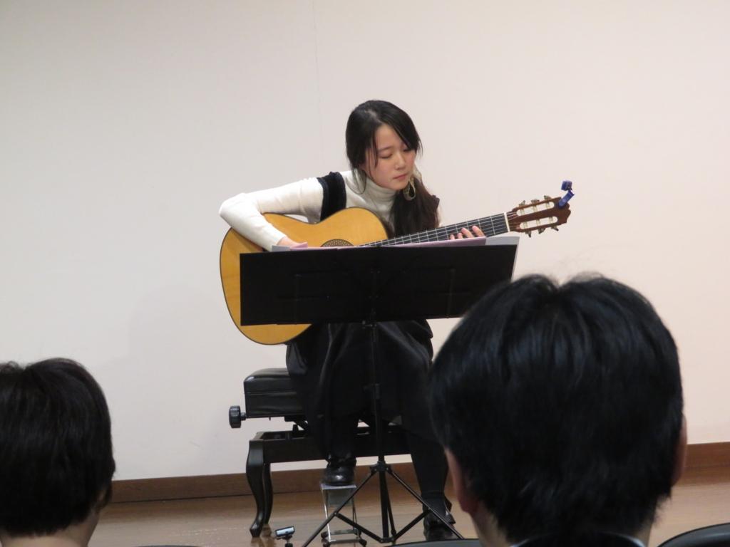 f:id:itsukofumiaki:20171225055345j:plain