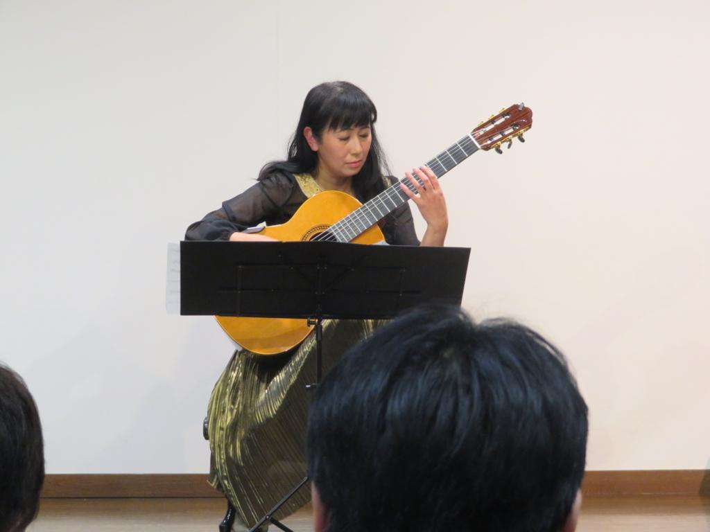 f:id:itsukofumiaki:20171225055355j:plain