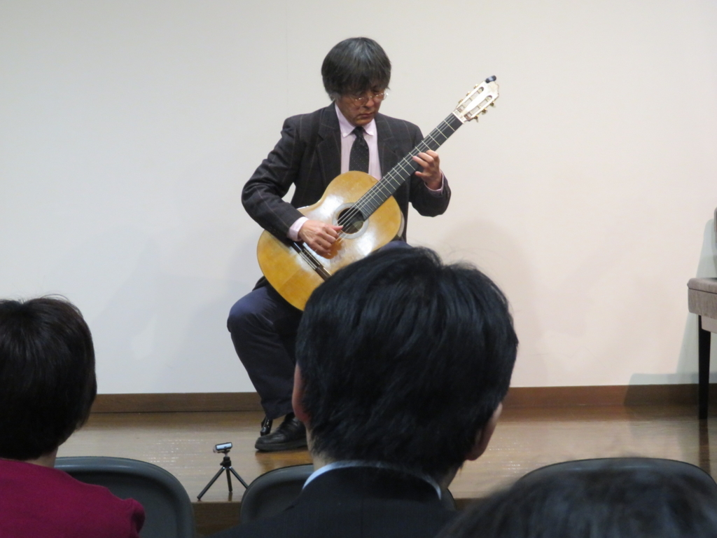 f:id:itsukofumiaki:20171225055417j:plain