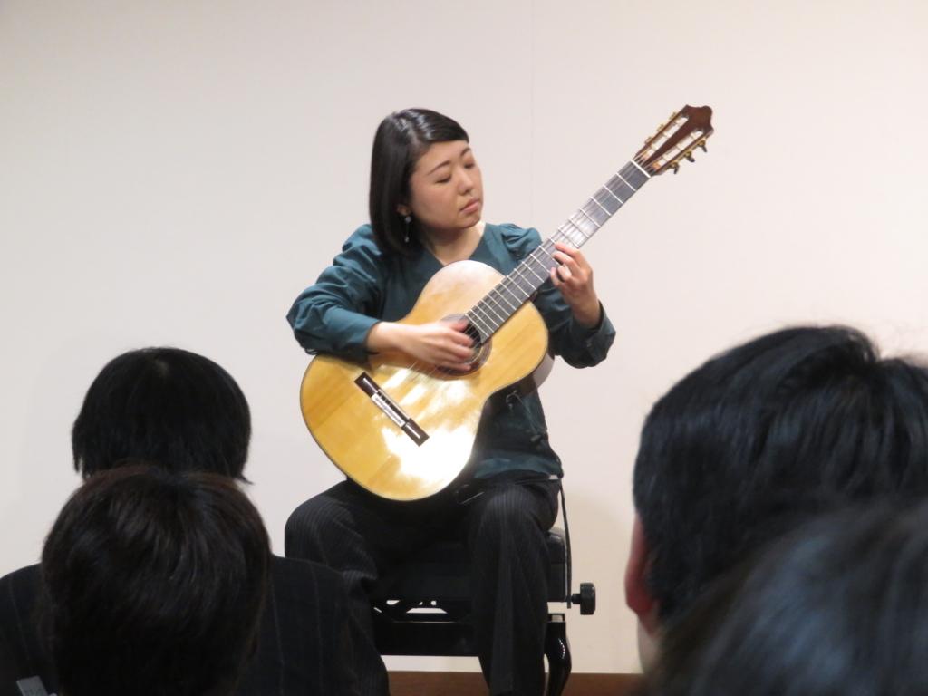 f:id:itsukofumiaki:20171225055445j:plain