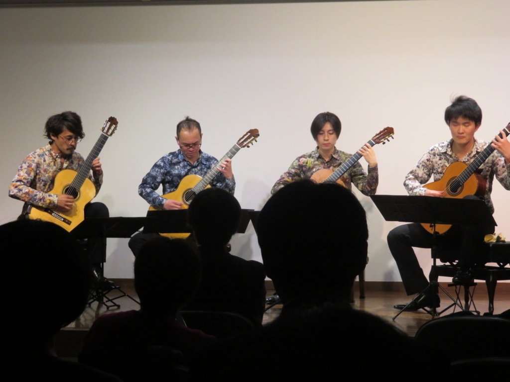 f:id:itsukofumiaki:20171225060004j:plain