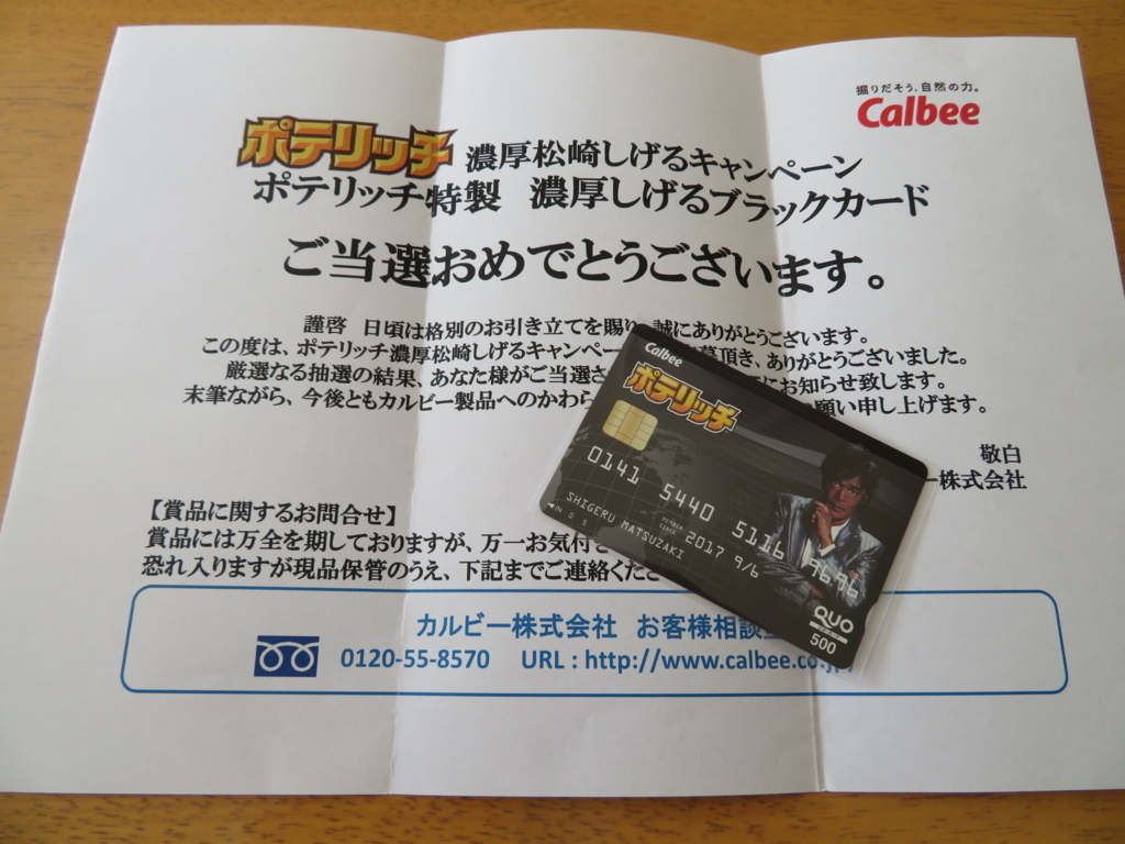 f:id:itsukofumiaki:20171230103612j:plain