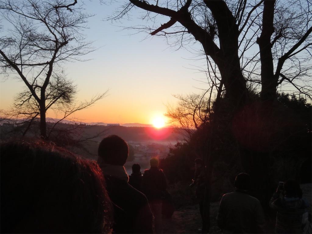 f:id:itsukofumiaki:20180101224309j:image