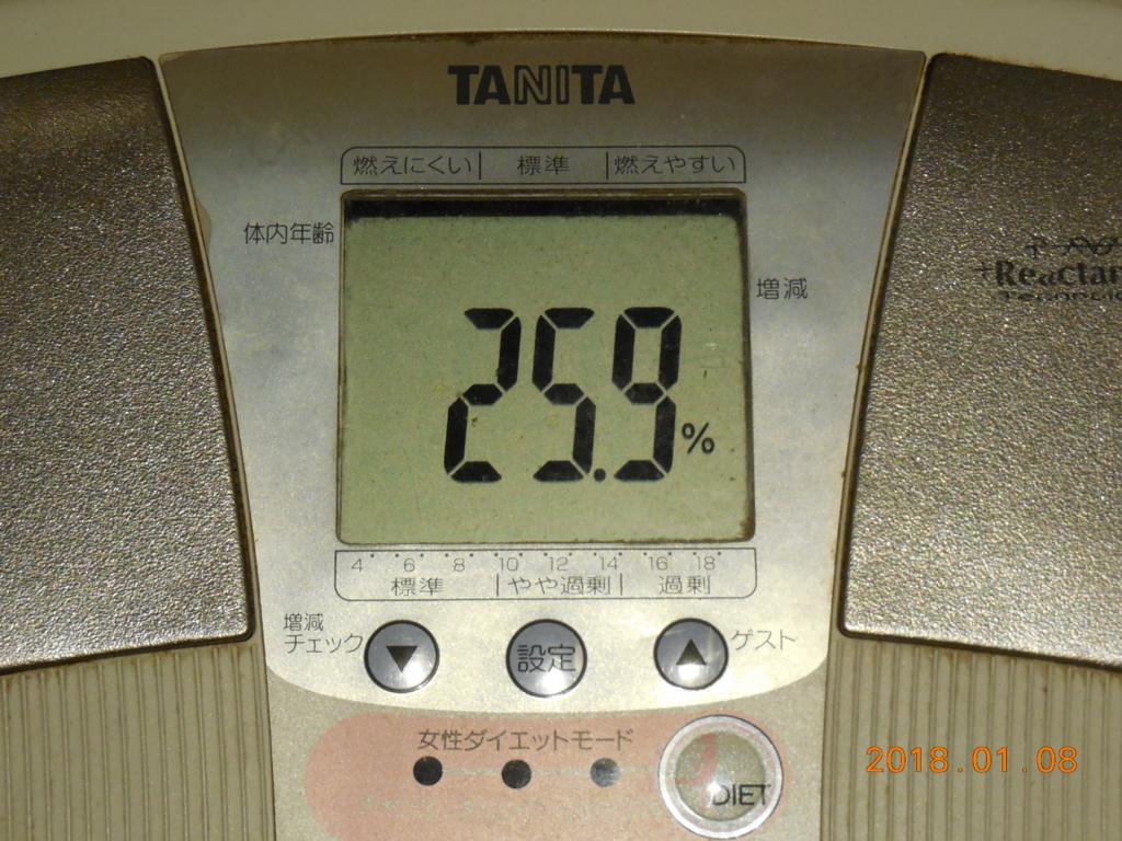 f:id:itsukofumiaki:20180108071511j:plain