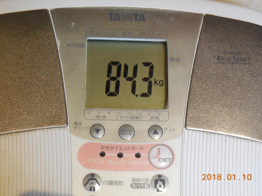 f:id:itsukofumiaki:20180110073855j:plain
