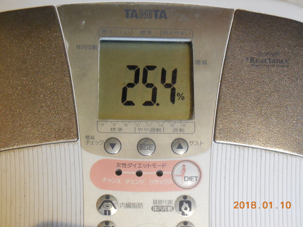 f:id:itsukofumiaki:20180110073923j:plain