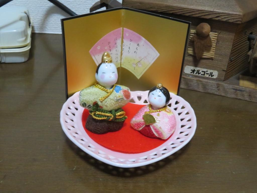 f:id:itsukofumiaki:20180206153221j:plain
