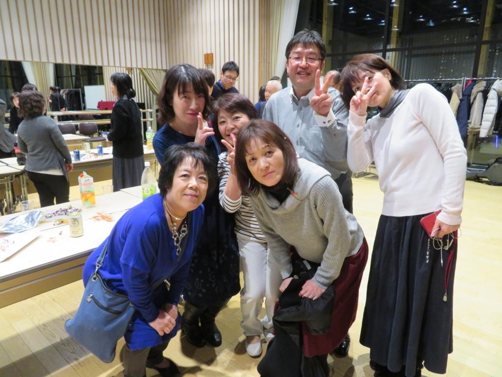 f:id:itsukofumiaki:20180211071540j:plain