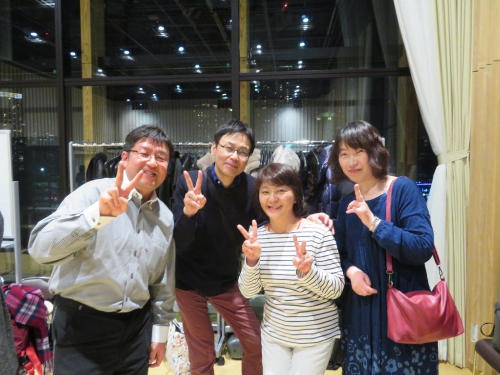 f:id:itsukofumiaki:20180211072027j:plain