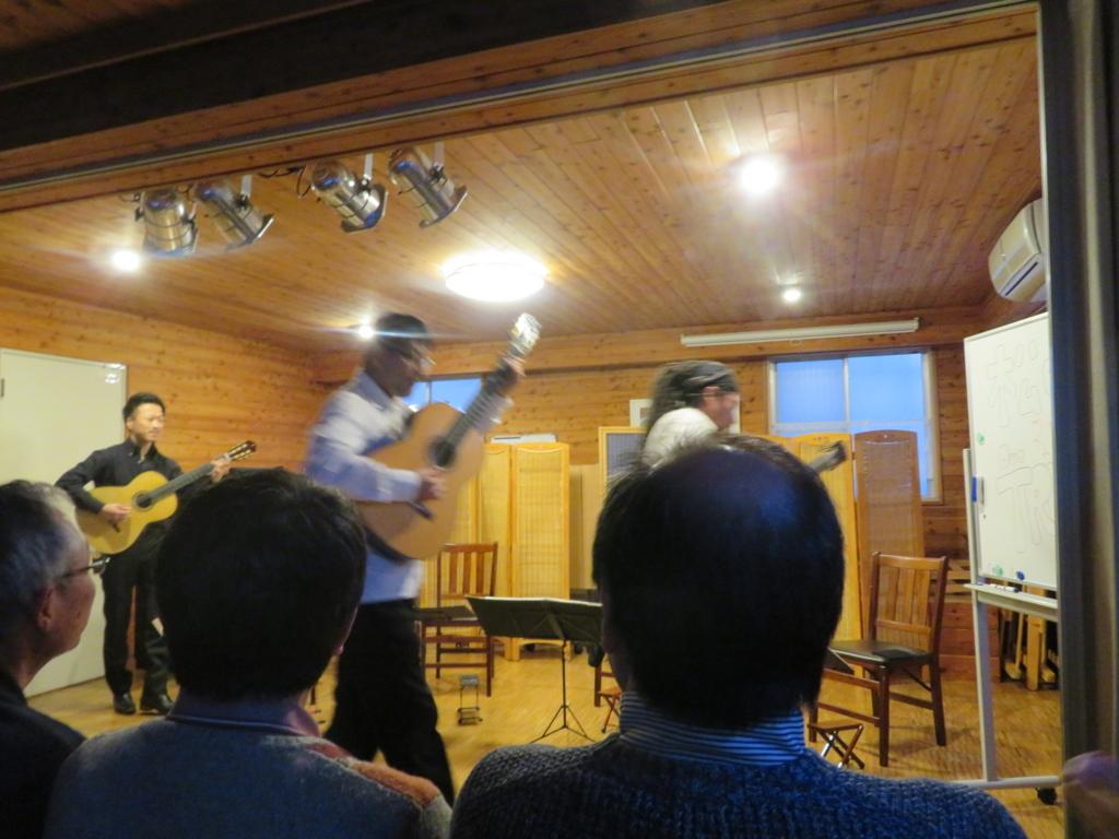 f:id:itsukofumiaki:20180218232525j:plain