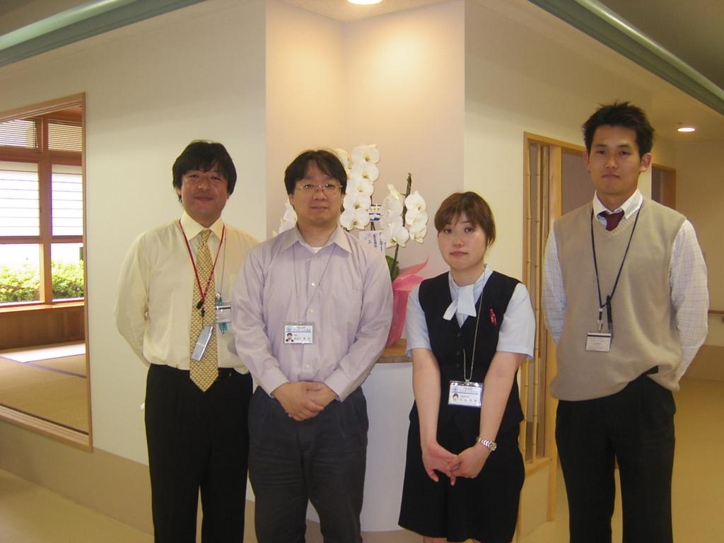 f:id:itsukofumiaki:20180222215435j:plain